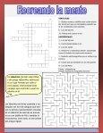 Tercera edición. Enero 2012 Revista escolar - Stratford - Page 4