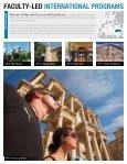 TURKEY & GREECE - EF College Study Tours - Page 2