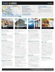 TURKEY & GREECE - EF College Study Tours - Page 3