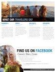 TURKEY & GREECE - EF College Study Tours - Page 4