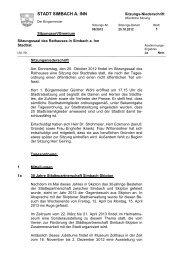 pdf-Format - Simbach a. Inn
