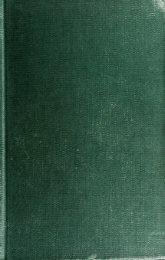 1909-1910 - Chautauqua-Cattaraugus Library System