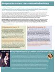 TEACH annual report_08.indd - Child Care Services Association - Page 3