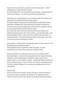 Solidaritätskundgebung auf dem Marienplatz - Seite 6