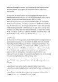 Solidaritätskundgebung auf dem Marienplatz - Seite 7