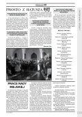 Luty 03 - Kórnik - Page 3