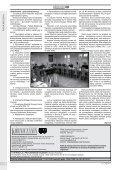 Luty 03 - Kórnik - Page 4