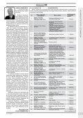 Luty 03 - Kórnik - Page 7
