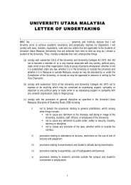 thesis guideline oya uum
