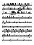 Matrix 1 – Flute - Royal Regiment - Page 2