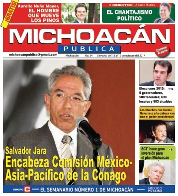 MICHOACAN-PUBLICA-34-WEB