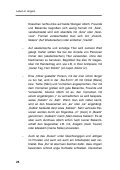 Leben und Arbeiten in Ungarn - Seite 2