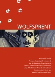wolfsprent 2013 4.pdf - Vlabin-VBC