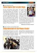 Artland Dragons - Phoenix Hagen - Seite 6