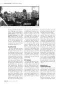 Lotta-Artikel über Demoanmelder Sascha Krolzig - Seite 2
