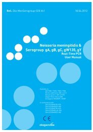 MA-MenSerogroup-V1_1.. - Diagenode Diagnostics