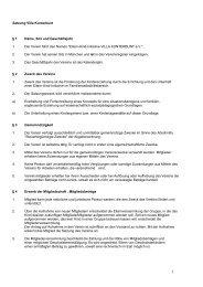 als PDF-Download - villa-k.de