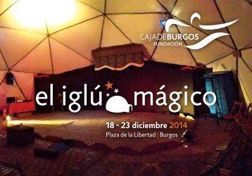 Programa_IgluMagico2014
