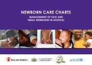 Newborn Care Charts.pdf - Healthy Newborn Network
