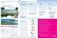 Regionale Agentur für Gesundheit Lothringen - ARS Lorraine