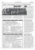 KKonkret onkret - SPD Friesen - Page 2