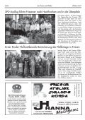 KKonkret onkret - SPD Friesen - Page 4