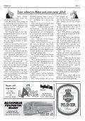 KKonkret onkret - SPD Friesen - Page 5