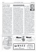 KKonkret onkret - SPD Friesen - Page 6