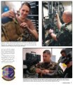 What makes this unit 'special' pg 6-7 - Hurlburt Field - Page 7