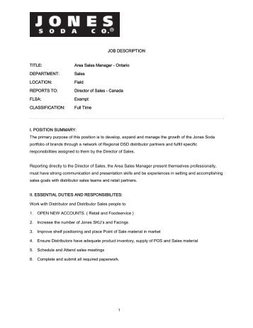 retail job description customer service resume format resume