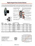 ROSS FLOW CONTROL VALVES - Page 4