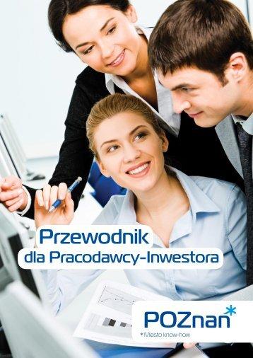 Przewodnik - OutsourcingPortal.pl
