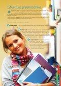Przewodnik - OutsourcingPortal.pl - Page 6