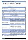 Logamax plus GB162 - Buderus - Page 6