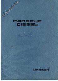 ../WWW/PD-Lehrbrief.pdf