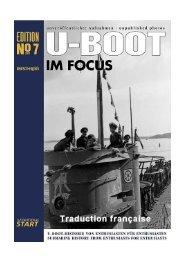 U-Boot in Focus, Edition 7 / 2011