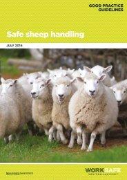 safe-sheep-handling-pdf