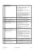 ĒKAS ENERGOAUDITA ATSKAITE - Page 4