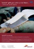 Chirurgie 2020: Berufsbild, Weiterbildung und ... - SWISS KNIFE - Seite 2