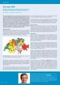 Chirurgie 2020: Berufsbild, Weiterbildung und ... - SWISS KNIFE - Seite 6