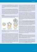 Chirurgie 2020: Berufsbild, Weiterbildung und ... - SWISS KNIFE - Seite 7