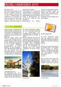 Januar 2010 - Spain - Page 2