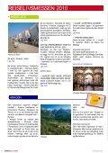 Januar 2010 - Spain - Page 4