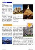 Januar 2010 - Spain - Page 5