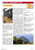Januar 2010 - Spain - Page 6