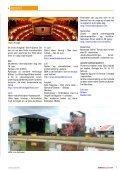 Januar 2010 - Spain - Page 7