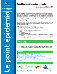 PE sursaud Lorraine.pub - COLMU