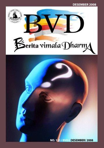 Download PDF (1.1 MB) - DhammaCitta
