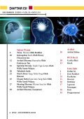 Download PDF (1.1 MB) - DhammaCitta - Page 2