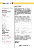 Download PDF (1.1 MB) - DhammaCitta - Page 3